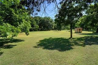 Single Family for sale in 4206 Corral Drive, Dallas, TX, 75237