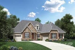 Single Family for sale in 425 Brady Way, Batavia, IL, 60510