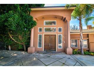 Single Family for sale in 5055 E Crescent Drive, Anaheim Hills, CA, 92807