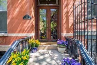 Condo for sale in 100 BRIGHT ST 2, Jersey City, NJ, 07302