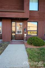 Condo for sale in 111 Fenson CRESCENT 3, Yorkton, Saskatchewan, S3N 3S4