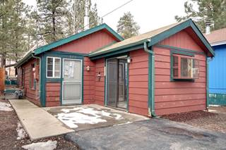 Single Family for sale in 573 Lakewood Lane, Big Bear Lake, CA, 92315