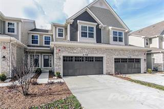 Multi-family Home for sale in 2s736 Crimson King Lane, Glen Ellyn, IL, 60137