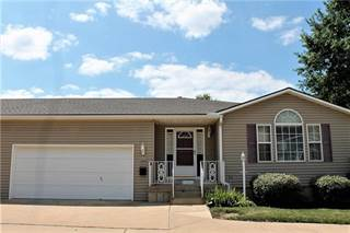 Condo for sale in 3909 S Willis Avenue, Independence, MO, 64055
