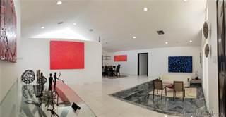 Single Family for sale in 10500 SW 126th St, Miami, FL, 33176