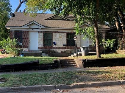 Residential Property for sale in 112 W 8th Street, Dallas, TX, 75208