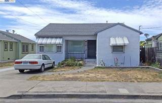 Single Family for sale in 1477 172nd Ave, Hayward, CA, 94541