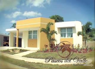 Apartment for sale in Paseos del Valle 3-2 Nueva C-8, Greater Avon Park, FL, 33825