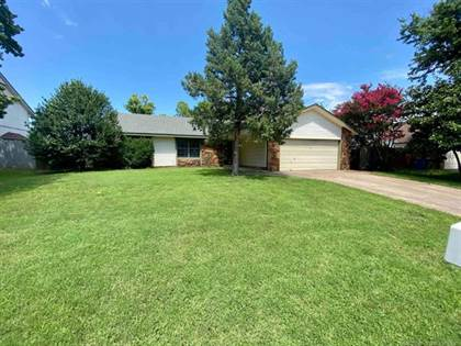 Residential Property for sale in 8615 E 74th Place, Tulsa, OK, 74133