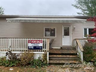 Residential Property for sale in 673 Brant Waterloo Road, North Dumfries, Ontario