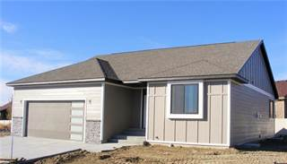 Single Family for sale in 6301 southern bluffs, Billings, MT, 59106