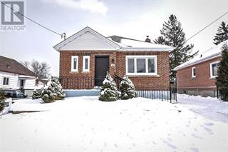 Single Family for sale in 187 ROSEWOOD RD, Hamilton, Ontario, L8K3J3