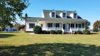 Single Family for sale in 4101 Charity Neck Rd, Virginia Beach, VA, 23457