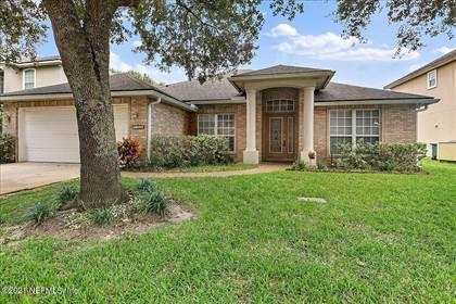 Residential Property for sale in 13819 WHITE HERON PL, Jacksonville, FL, 32224