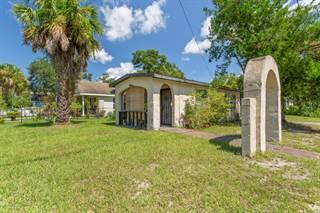 House for sale in 2103 LAMBERT ST, Jacksonville, FL, 32206