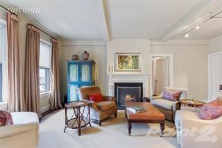 Co-op for sale in 129 East 82nd Street 6B, Manhattan, NY, 10028