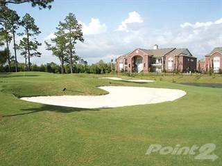 furnished apartments for rent in gulf shores alabama. apartment for rent in one club gulf shores - the jones, shores, al furnished apartments alabama