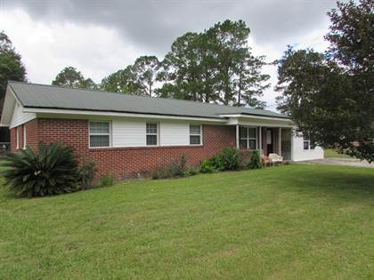 Residential Property for sale in 1561 Highland Rd., Waycross, GA, 31503