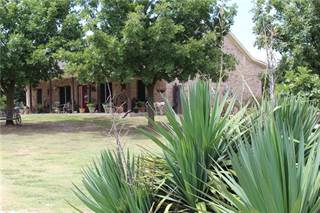 Residential Property for sale in 11091 Fm 128, Cooper, TX, 75432