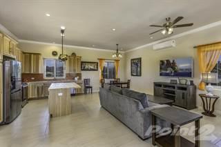 Residential Property for sale in Casa Tallman, Todos Santos, Baja California Sur