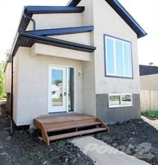 Residential Property for sale in 578 Jamison Avenue, Winnipeg, Manitoba, R2N 1K4