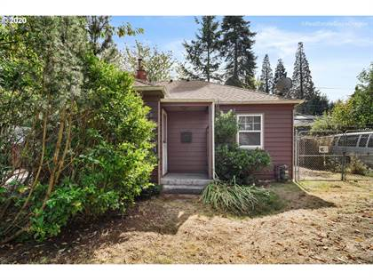 Residential Property for sale in 11500 NE FREMONT CT, Portland, OR, 97220