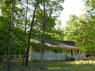 Single Family for sale in 7128 FORESTWOOD, Gilmer, TX, 75645