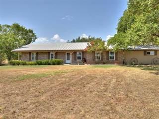 Single Family for sale in 701 Roselea, Buchanan Dam, TX, 78609