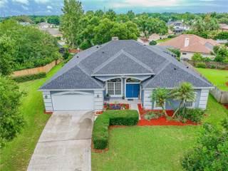 Single Family for sale in 151 EDINBURG COURT, Lake Mary, FL, 32746