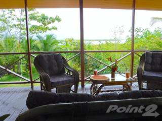 Bocas Del Toro Real Estate Homes For Sale In Bocas Del Toro Point2