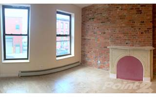 Townhouse for rent in 166 27th St 2, Brooklyn, NY, 11232
