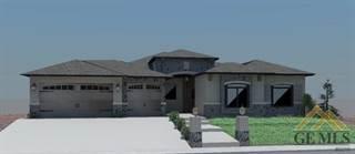 Single Family for sale in 14312 Prestonbrook Drive, Bakersfield, CA, 93314