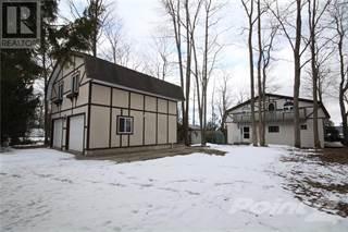 Single Family for sale in 2 14TH AV, South Bruce Peninsula, Ontario