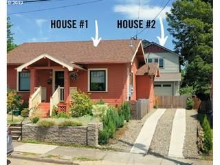 Multi-family Home for sale in 320 NE 57TH AVE, Portland, OR, 97213