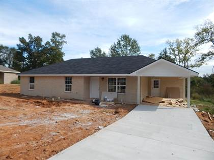Residential Property for sale in 304 RED PHEASANT, Gilmer, TX, 75645
