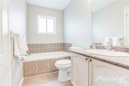 Residential Property for sale in 111 Antique Dr, Richmond Hill, Ontario