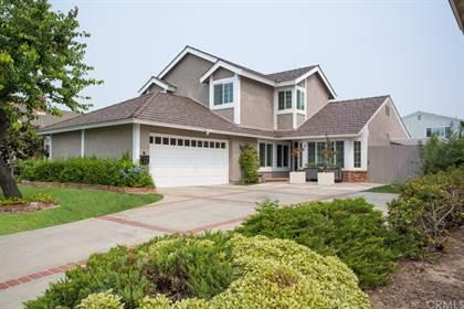 Residential for sale in 4351 Skylark Street, Irvine, CA, 92604