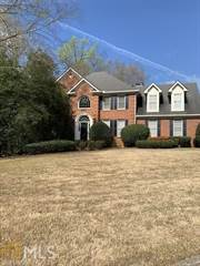 Single Family for sale in 1311 Desoto Falls Ct, Atlanta, GA, 30311