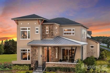 Singlefamily for sale in 13575 Granger Ave, Orlando, FL, 32832