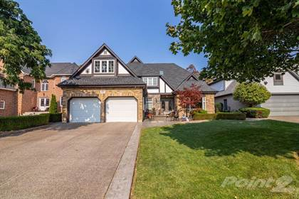 Residential Property for sale in 29 Parkmanor Drive, Stoney Creek, Ontario, L8E 5L2
