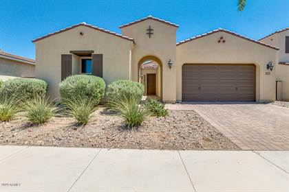 Residential Property for sale in 5245 S EXCIMER --, Mesa, AZ, 85212
