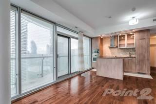 Residential Property for sale in 12 York St, Toronto, Ontario