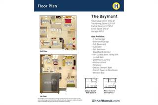 Single Family for sale in 2214 Daly Lane, Plainfield, IL, 60586