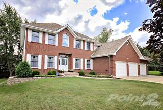 Residential Property for sale in 1994 Ravine Drive, Gurnee, IL, 60031