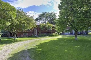 Single Family for sale in 878 South Sunset Bench Road, Stevensville, MT, 59870