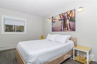Apartment for rent in The Crossing - Helping Fire Evacuees - 3 Bed 2 Bath large, Saskatoon, Saskatchewan