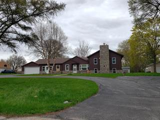 Single Family Homes For Rent In Waukesha County Wi Point2 Homes