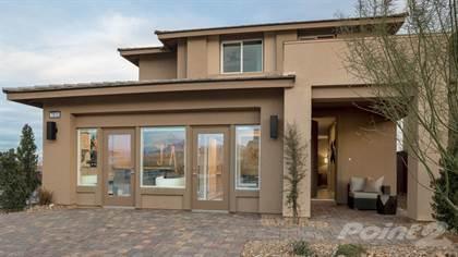 Singlefamily for sale in 7012 Pearl Hilltop Ct., Las Vegas, NV, 89178