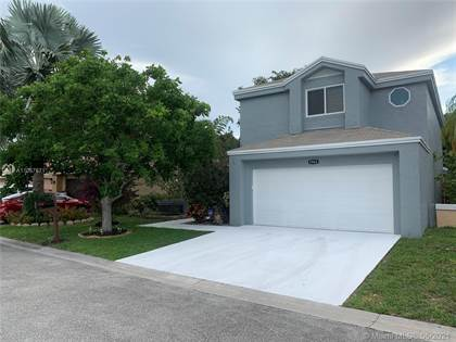Residential Property for sale in 1961 NW 35th Ter, Coconut Creek, FL, 33066