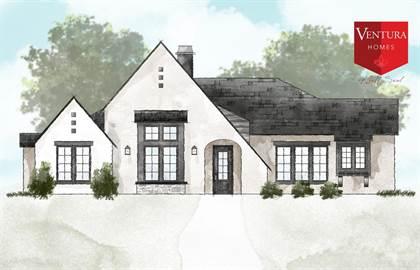 Singlefamily for sale in 137th Street, Lubbock, TX, 79423